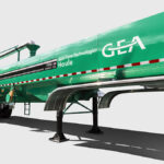 str-series-manure-semi-tanker-2_tcm49-42341