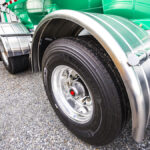 str-series-manure-semi-tanker-5_tcm49-42560